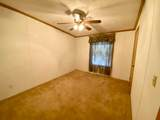 4419 Todd Place - Photo 21