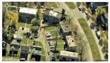 1364-1370 Northwest Boulevard - Photo 11