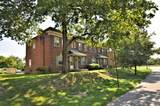 1364-1370 Northwest Boulevard - Photo 3