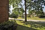 1364-1370 Northwest Boulevard - Photo 5