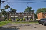 1364-1370 Northwest Boulevard - Photo 7