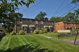 1364-1370 Northwest Boulevard - Photo 8