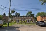 1364-1370 Northwest Boulevard - Photo 9