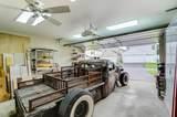 5501 Poolbeg Street - Photo 42