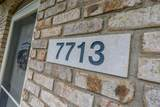 7713 Redman Lane - Photo 6