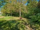 2252 Ravine Woods Drive - Photo 3