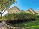 2252 Ravine Woods Drive - Photo 44