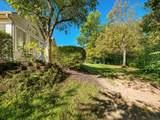 2252 Ravine Woods Drive - Photo 45