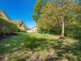 2252 Ravine Woods Drive - Photo 46