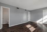 3822 Queen Anne Place - Photo 10