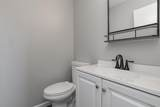 3822 Queen Anne Place - Photo 11