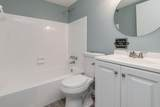 3822 Queen Anne Place - Photo 14