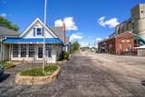 96 Main Street - Photo 7