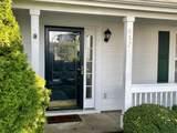 657 Lakeview Drive - Photo 1