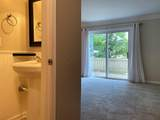 2575 Olde Hill Court - Photo 10