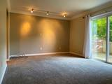 2575 Olde Hill Court - Photo 13