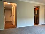 2575 Olde Hill Court - Photo 15