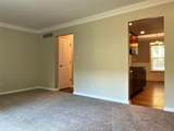2575 Olde Hill Court - Photo 16