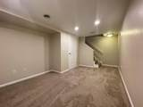 2575 Olde Hill Court - Photo 22