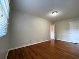 2575 Olde Hill Court - Photo 32