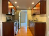 2575 Olde Hill Court - Photo 4