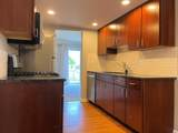 2575 Olde Hill Court - Photo 6