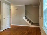 2575 Olde Hill Court - Photo 8
