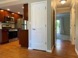 2575 Olde Hill Court - Photo 9
