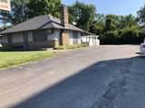 4490 Cleveland Avenue - Photo 2