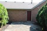 2573 Roberts Court - Photo 20
