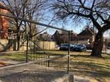 239 Wilber Avenue - Photo 15