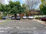 239 Wilber Avenue - Photo 16