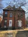239 Wilber Avenue - Photo 2