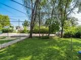 3002 Cleveland Avenue - Photo 27
