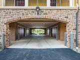 9149 Terrazza North Court - Photo 58