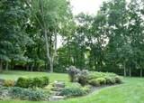1490 Meadows Drive - Photo 11
