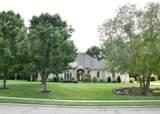 1490 Meadows Drive - Photo 3