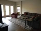 3551 Evelynton Avenue - Photo 10