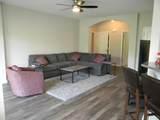 3551 Evelynton Avenue - Photo 11