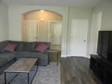 3551 Evelynton Avenue - Photo 13