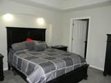 3551 Evelynton Avenue - Photo 14