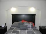 3551 Evelynton Avenue - Photo 15