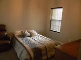 3551 Evelynton Avenue - Photo 18