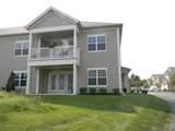 3551 Evelynton Avenue - Photo 2