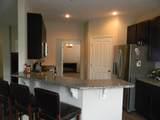 3551 Evelynton Avenue - Photo 20