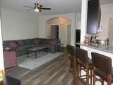 3551 Evelynton Avenue - Photo 21