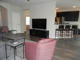 3551 Evelynton Avenue - Photo 22