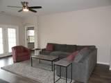 3551 Evelynton Avenue - Photo 24