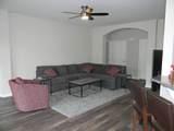 3551 Evelynton Avenue - Photo 25