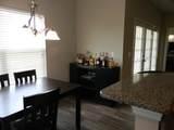 3551 Evelynton Avenue - Photo 26